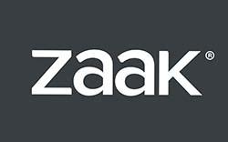 ZaaK®